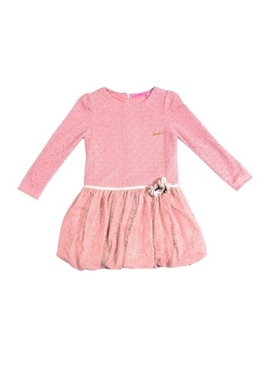 Barbie Elbise Somon